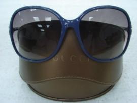 台中 流當品拍賣 流當GUCCI 古馳 GG3129/S 太陽眼鏡 9成5新 喜歡價可議