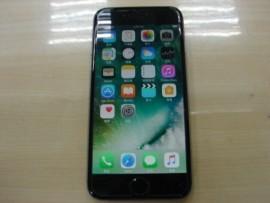 台中流當品拍賣 流當手機拍賣 iPhone 6 128G A1586 銀 2014 9成新 喜歡價可議