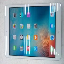 台中流當品拍賣 流當平板拍賣 iPad Mini 16G A1432 銀 2013 9成新 喜歡價可議